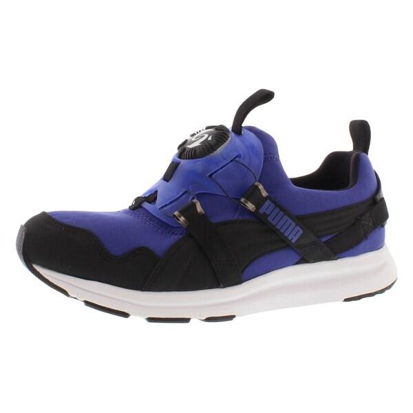 Puma Disc Chrome Women's Shoes - 6 b(m) us
