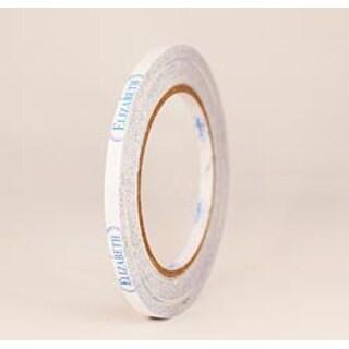 """1/8""""X27yd - Elizabeth Craft Clear Double-Sided Adhesive Roll 2Mm"""
