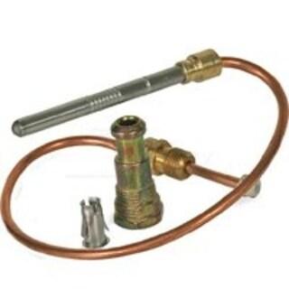 "Camco 09293 Universal Thermocouple Kit, 24"""