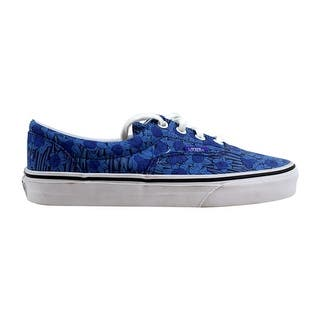 fe666f38ba Vans Men s Shoes