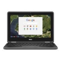 Dell 11.6  Inch 11 3180 Chromebook 83C80 Chromebook