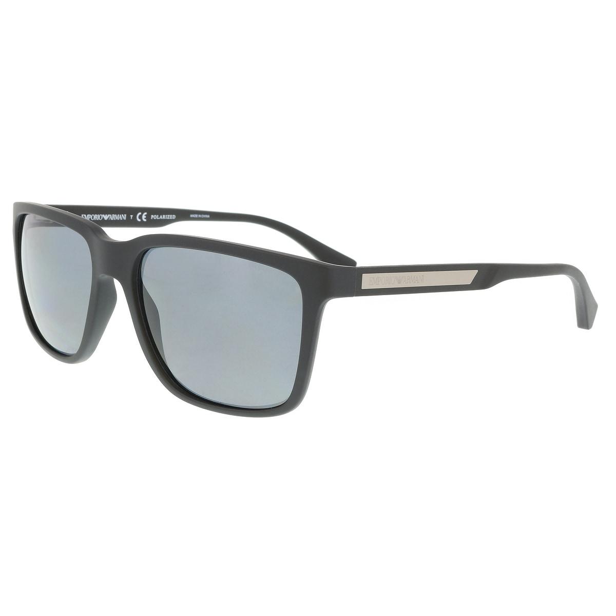 046bc0bd74 Emporio Armani Sunglasses