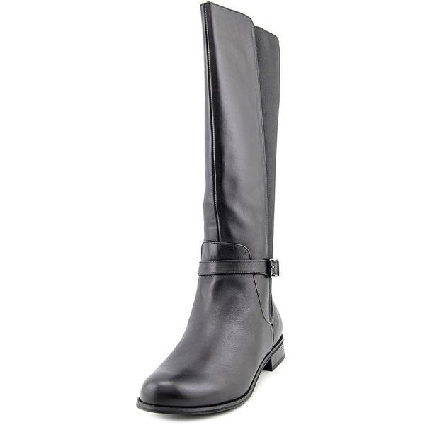 Giani Bernini Zayla Women's Boots
