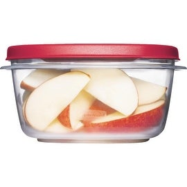 Rubbermaid 5 Cup Food Container