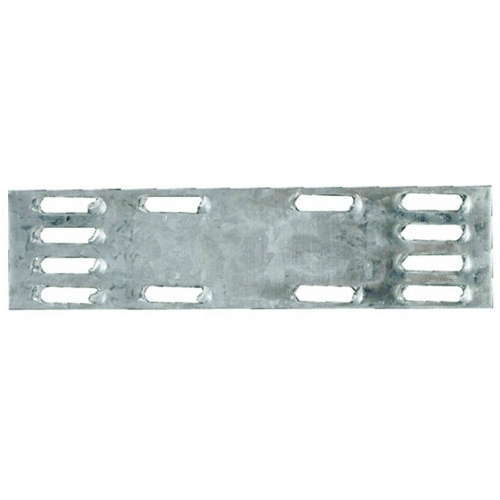 Simpson Strong Tie MP14 Mending Plate 1 x 4-In.