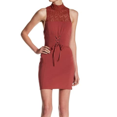 186f9661 Free People Dresses | Find Great Women's Clothing Deals Shopping at ...