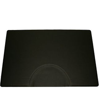 LCL Beauty 1/2-inch Thick 48 x 36-inch Anti-Fatigue Salon Floor Mat