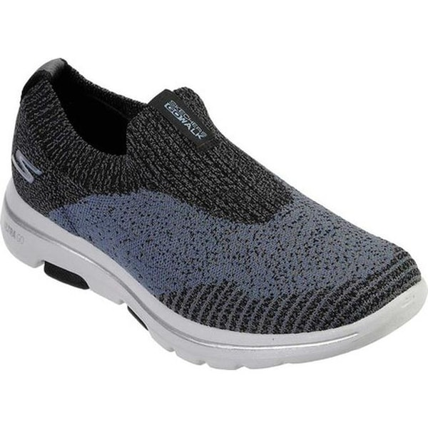 skechers go walk men