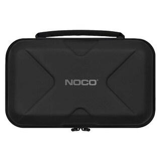 NOCO EVA Protection Case f/Boost HD