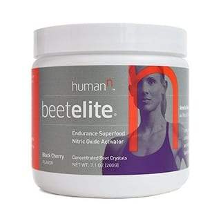 Beet Elite Concentrated Organic Beetroot Crystals - 200g Canister|https://ak1.ostkcdn.com/images/products/is/images/direct/a3030229befeafabf2e66668c08bb0df74ba5fb9/Beet-Elite-Concentrated-Organic-Beetroot-Crystals---200g-Canister.jpg?impolicy=medium