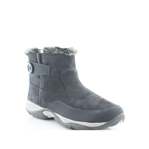 86dcb94d6a344 Buy Easy Spirit Women's Boots Online at Overstock | Our Best Women's ...