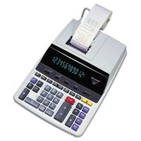 Sharp Two-Color Printing Calculator Printing Calculator