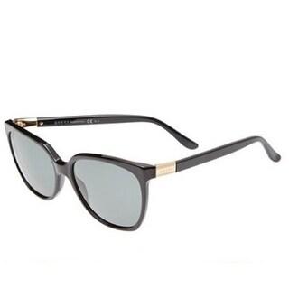 Gucci 3502/S 807 Y2 Sunglasses