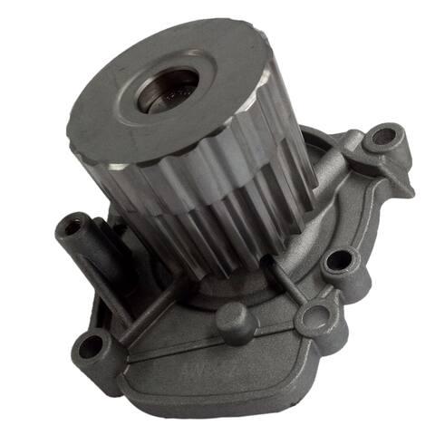 Automotive Water Pump for 96-00 Honda Civic Del Sol 1.6L