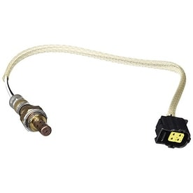 NGK 23132 Oxygen Sensor NGK//NTK Packaging