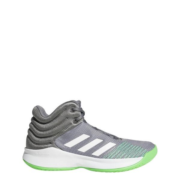 best service 08c78 a9286 Adidas Originals Kids  x27  Pro Spark 2018 K Basketball Shoe