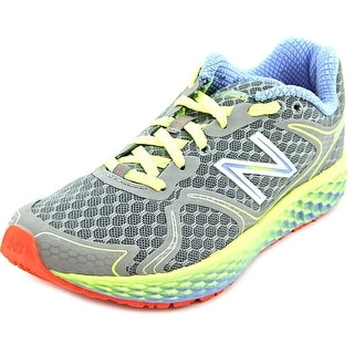 New Balance MPACE Men  Round Toe Synthetic  Sneakers