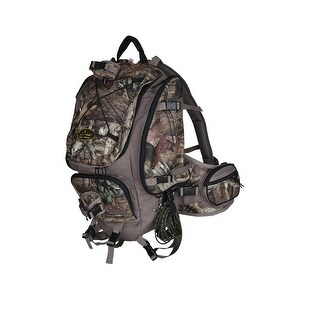 "Horn Hunter ""G3"" Treestand Pack Mossy Oak Infinity - HH1700MB"
