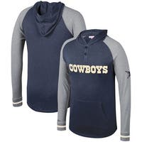 Dallas Cowboys Slugfest Lightweight Hoody