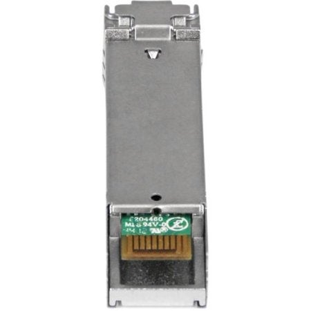 Startech - Cisco Glc-Zx-Sm-Rgd 1000Base-Zx Sfp - Sm