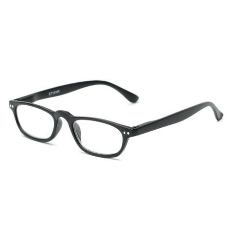 Readers.com The Sunset Rectangle Reading Glasses