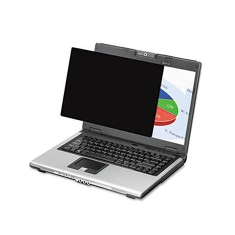 Fellowes FEL4801601 Privacy Filter for 24 in. Widescreen Notebook-LCD