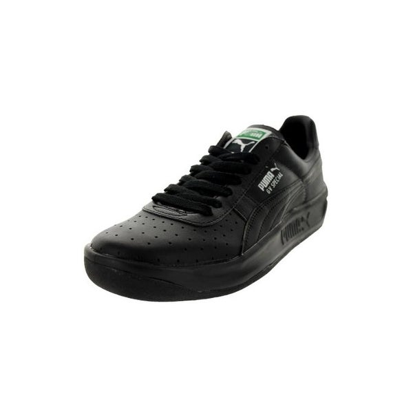 03b9841413dd9c Shop Puma Mens GV Special Casual Shoes Leather Classic - 6 medium (d ...