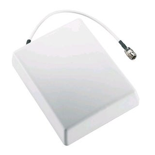 CommScope - CELLMAX Multi-Band Indoor Panel Antenna