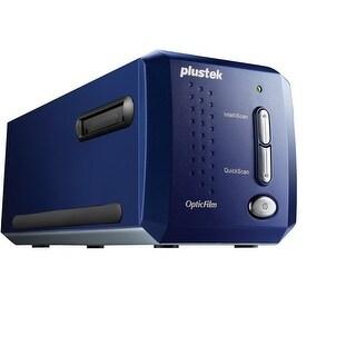 Plustek - 783064365321