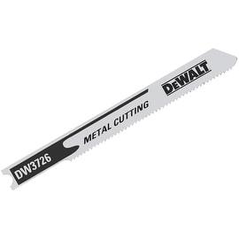 "DeWalt 3"" 24T Mtl Jigsaw Blade"