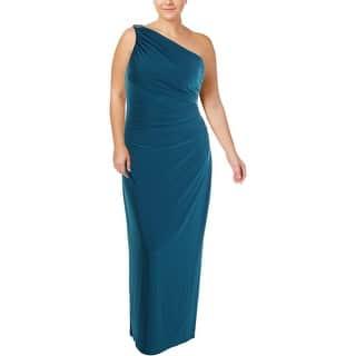 cdefc828441 LAUREN Ralph Lauren Dresses