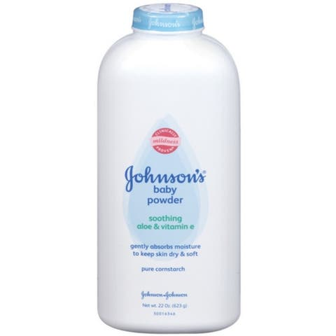 Buy Baby Powder Amp Lotion Online At Overstock Our Best