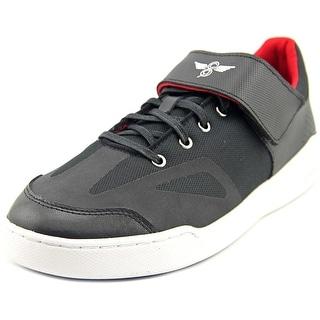 Creative Recreation Bilotti   Round Toe Leather  Sneakers