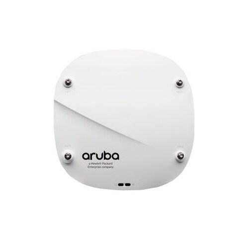 Hpe - Aruba Non-Instant - Jw795a - WHITE