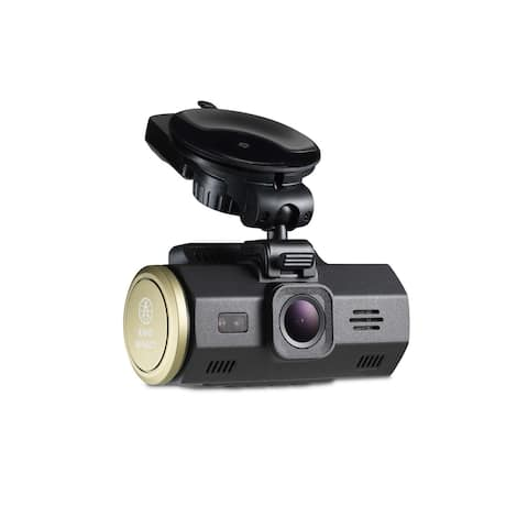 Refurbished Rand McNally DashCam 300