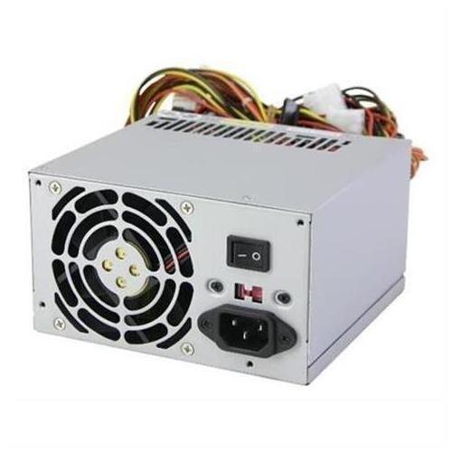 Sparkle Power - Spi600a8bb-B204-R2
