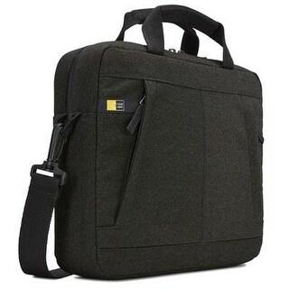 "Case Logic Huxa111black Huxton 11.6"" Laptop Attache"