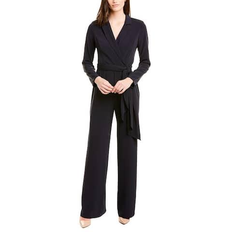 Donna Karan New York Jumpsuit