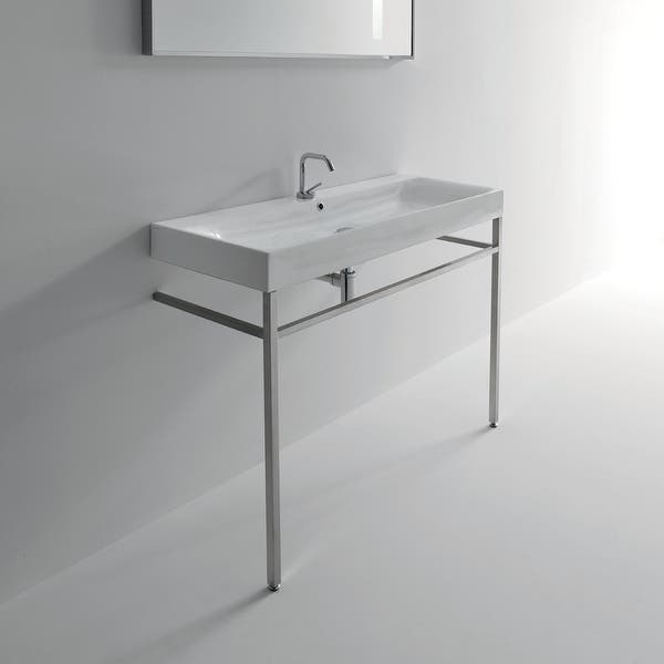 Ws Bath Collections 3534 9123k1 47