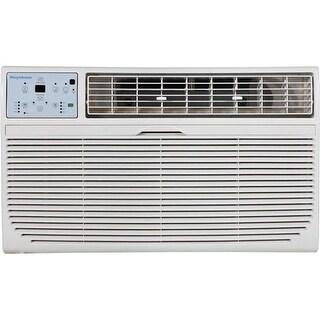 Keystone KSTAT12-1C Through The Wall Air Conditioner w/ 12000 BTU Cooling Capacity