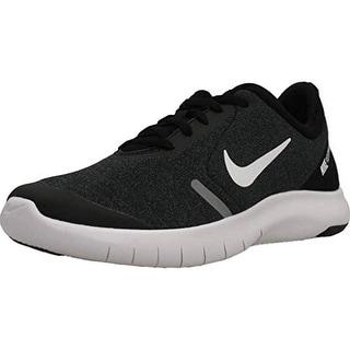 Nike Boys Flex Experience RN 8 Pre