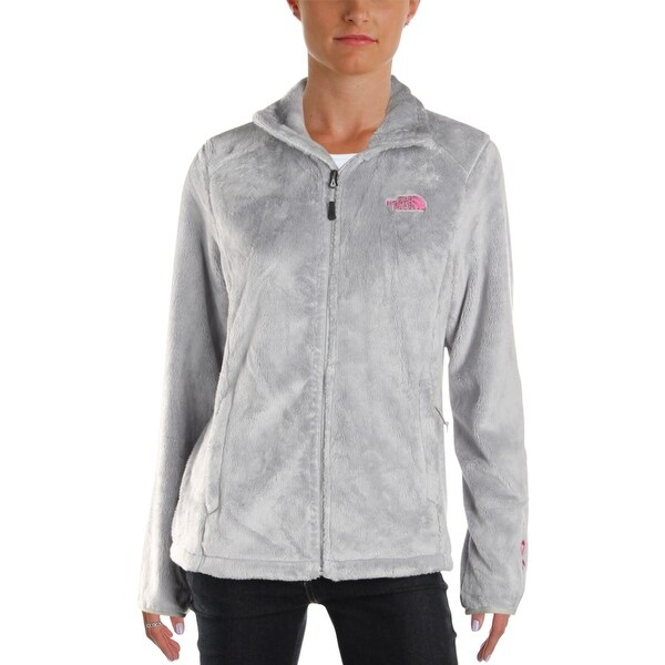 d0cfef71e26f Shop The North Face Womens Osito 2 Fleece Jacket Soft Warm - Free ...