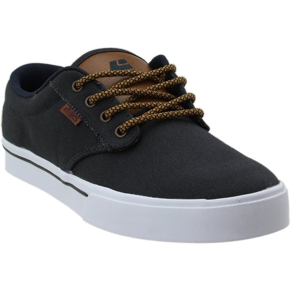 edb4ff439a4 Shop Etnies Mens Jameson 2 Eco Athletic   Sneakers - Free Shipping ...