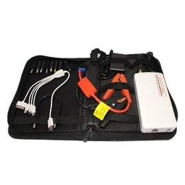 30000mah EPS Multi-function 12V Car Jump Starter