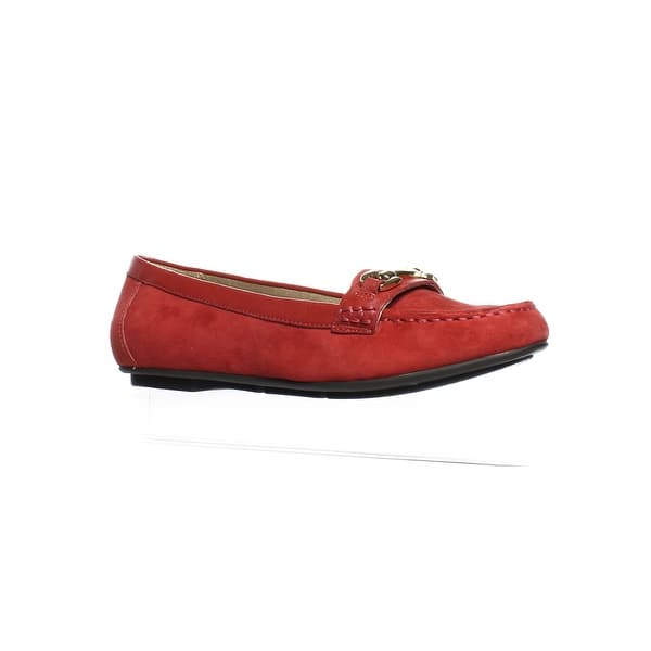 Vionic Womens Chill Kenya Loafer