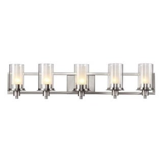 trans globe lighting 5 light bathroom fixture from the modern meets traditional collection