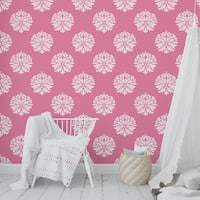 Buy Modern Contemporary Peel And Stick Wallpaper Online At Overstock Our Best Wall Coverings Deals