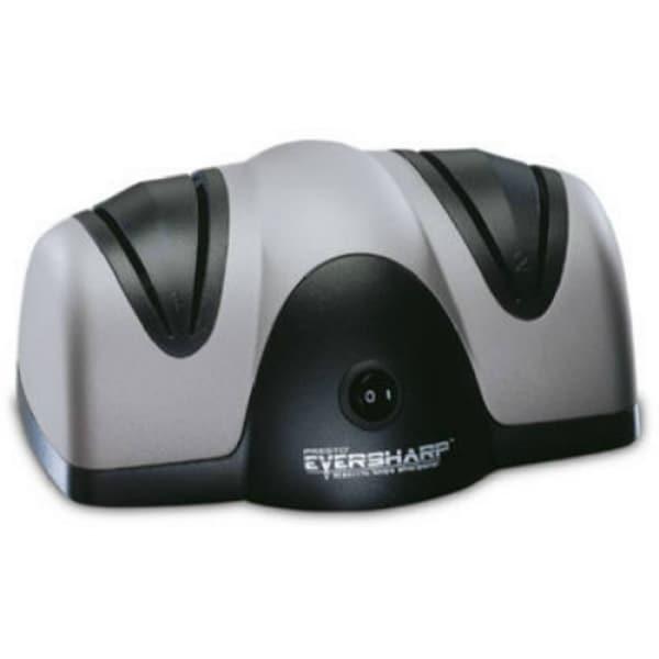 Shop Presto 08800 Eversharp Electric Knife Sharpener 120