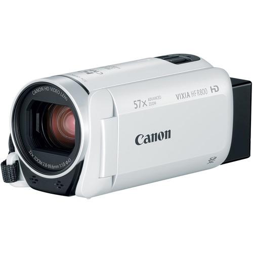 Canon VIXIA HF R800 Digital Camcorder Digital Camcorder