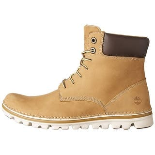 Timberland Shoes   Shop our Best Clothing   Shoes Deals Online at ... 7e44d516caf0